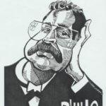 Dluhopolszky László