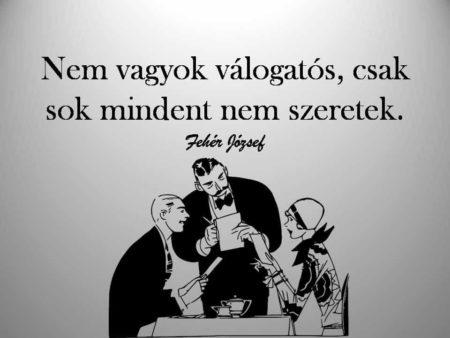 vicces humoros szórakoztató idézetek Éttermi vicces idézet ~ Antinetpresszáns