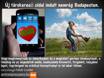 vágyakozva Isten blog randevúk