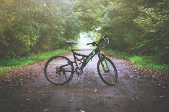 Bicikli humor Írta: Blogosz