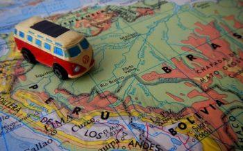 Vicces GPS Írta: Urszinyi Fehér Csaba
