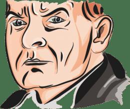 Humoros vicces káromkodás Írta: Urszinyi Fehér Csaba