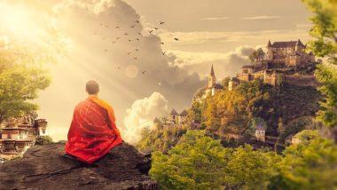 Humoros meditálás