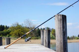 Vicces horgász humor