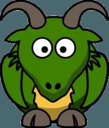 Humoros zerge ismertető
