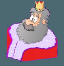 Szatirikus történet