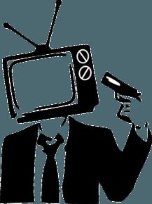 Humoros gondolatok a médiáról
