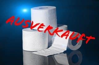 Humoros történet a Koronavírusró
