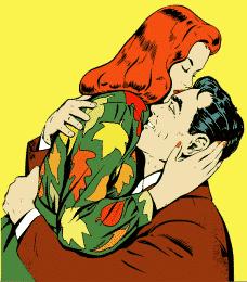Valentin napi humor
