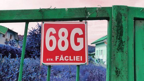 5G humor